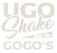 Ugo Shake & the GoGo's - Soul & Rythm'n'Blues Music